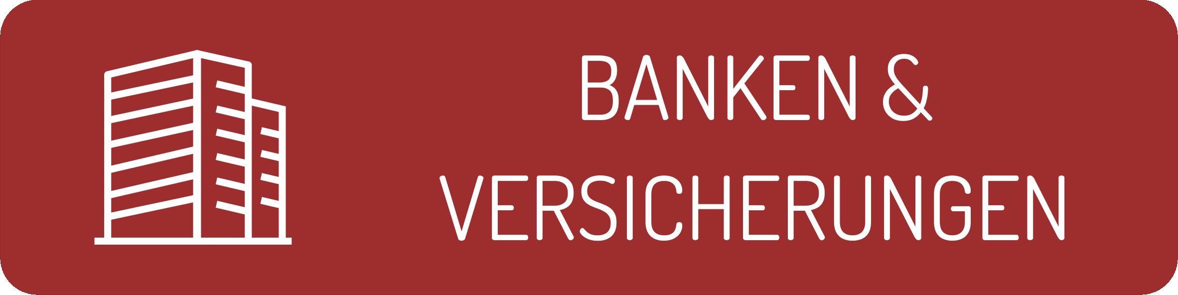 Banken - Versicherung
